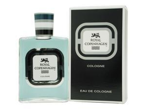 Royal Copenhagen Classic 3.3 oz Eau EDC Spray