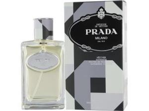 Prada Infusion De Vetiver by Prada EDT Spray 3.4 oz. for Men