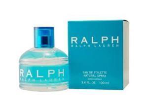 Ralph by Ralph Lauren 3.4 oz EDT Spray