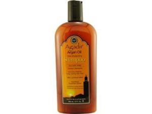 Agadir Argan Oil Daily Moisturizing Shampoo 12 oz.