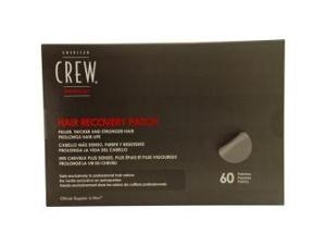 American Crew Hair Recovery Patch 60 Patches