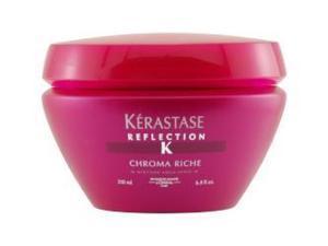 Kerastase Reflection Chroma Riche Masque 6.8 oz.