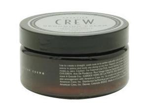 American Crew Grooming Cream For Hold And Shine 3.53 oz.