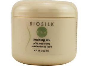 BIOSILK by Biosilk MOLDING SILK DESINGING PASTE 4 OZ