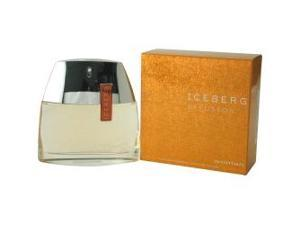 Iceberg Effusion by Iceberg for Women - 2.5 oz EDT Spray