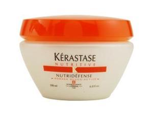 Kerastase By Kerastase Nutritive Nutridefense Masque For Dry And Sensitised Hair 6.8 Oz