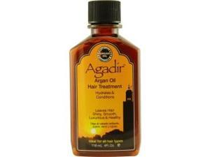 Agadir By Carol'S Daughter Argan Oil Treatment 4 Oz