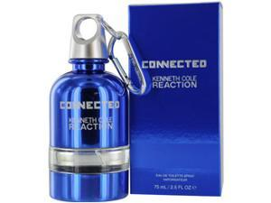 Kenneth Cole Connected Cologne By Kenneth Cole