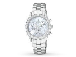 Citizen Eco-Drive Miramar Sport Watch Ladies Watch FB1180-56D