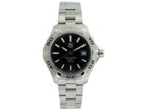 Tag Heuer Aquaracer Automatic Mens Watch WAP2010.BA0830