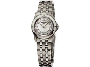 RAYMOND WEIL TANGO LADIES WATCH 5790-ST-00995