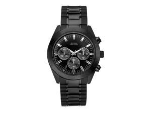 GUESS Chronograph Sport Mens Watch U15055G1