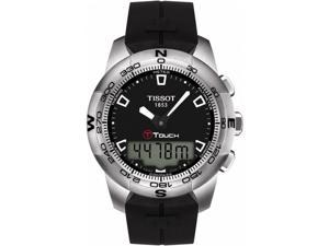 Tissot T-Touch Mens Watch T0474201705100
