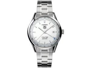 TAG HEUER CARRERA GMT MENS WATCH WV2116.BA0787