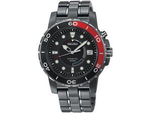 Seiko Kinetic Mens Watch SKA389