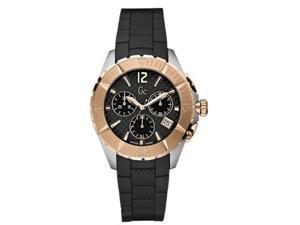 Guess Collection GC Watch Ladies G33501M1