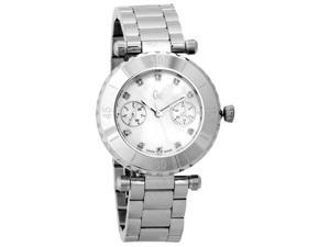 Guess DIVER CHIC GC Diamond Ladies Watch G30500L1