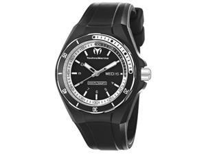 Technomarine Cruise Sport Mens Quartz Stainless Steel