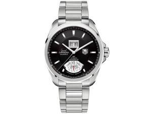 Tag Heuer Grand Carrera Mens Watch WAV5111.BA0901