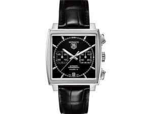 TAG Heuer Monaco Mens Watch CAW2110.FC6177