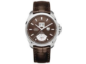TAG HEUER GRAND CARRERA MENS WATCH WAV5113.FC6231