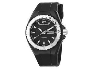 Technomarine Cruise Mens Quartz Stainless Steel