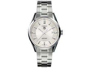 Tag Heuer Carrera Automatic Mens Watch WV211A.BA0787