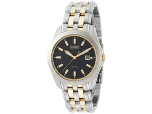 Citizen Eco-Drive Mens Watch BM6734-55E