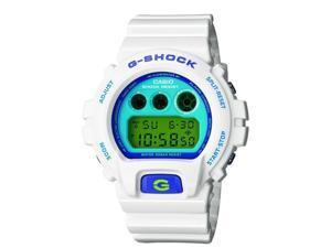 Casio G-Shock Youth Culture Mens Digital Watch DW6900CS-7