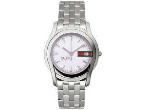 Gucci 5505 Mens Watch YA055205