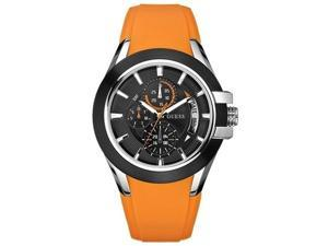 Guess Ergonomic Sport Mens Watch U10575G2