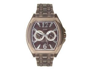 Guess Mens Watch U18500G1