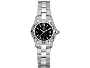Tag Heuer Aquaracer Ladies Watch WAF1410.BA0823