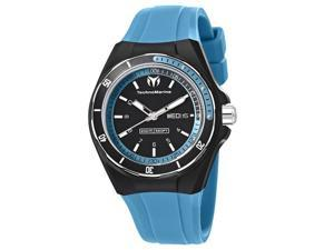 Technomarine Cruise Sport Quartz Stainless Steel