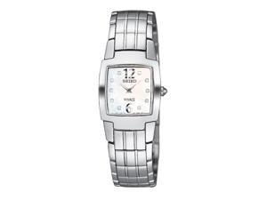 Seiko Ladies Watch SUJ287