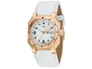 Zodiac Trend Sport Ladies Watch ZO8804