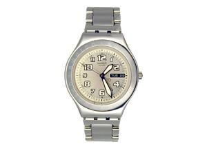 Swatch IRONY BIG - Mens Watch YGS716GX