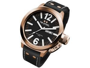 TW STEEL CEO 50MM Mens Watch CE1022
