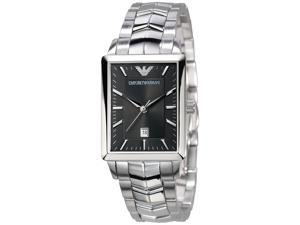 Emporio Armani Ladies Watch AR2422