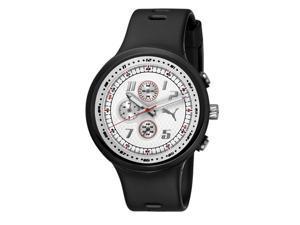 Puma Slick Chronograph Mens Watch PU910401002