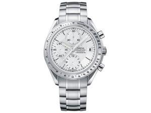 OMEGA SPEEDMASTER MENS AUTOMATIC WATCH 3211.30