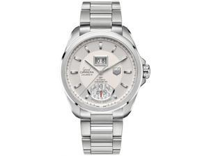 TAG HEUER GRAND CARRERA MENS WATCH WAV5112.BA0901