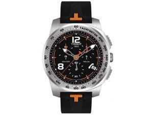 Tissot PRS330 Mens Watch T0364171705701