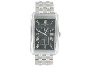 Guess Steel Mens watch U11602G2