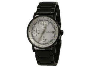 DKNY Chronograph Ladies Watch NY4608