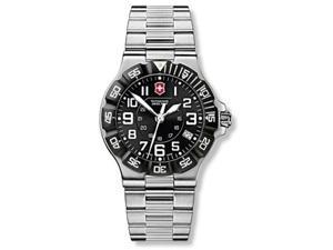 Swiss Army Summit XLT Mens Watch 241344