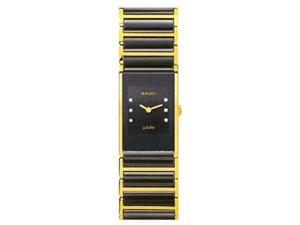 Rado Integral Jubile Ladies Watch R20789752