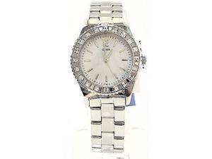 Guess Ladies Watch G86149L