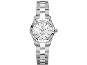 Tag Heuer Aquaracer Ladies Watch WAF1414.BA0823