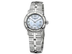 Raymond Weil Parsifal Ladies Watch 9441-ST-00908